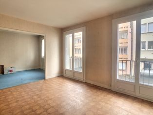 Annonce vente Appartement aurillac