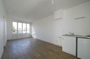 Annonce location Appartement angoulins