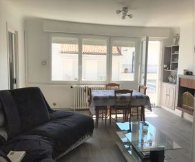 Annonce location Appartement royan
