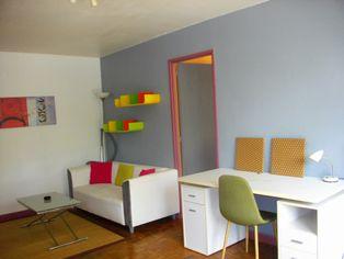 Annonce location Appartement avec cave bourges