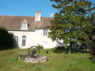 Annonce location Maison châtenoy-le-royal