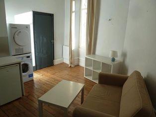 Annonce location Appartement périgueux