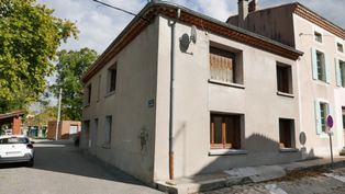 Annonce location Appartement loriol-sur-drôme