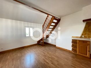 Annonce location Appartement mesnils-sur-iton