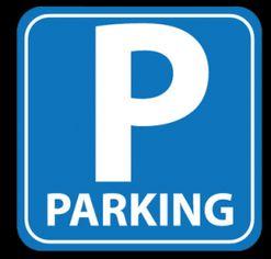 Annonce location Parking évreux