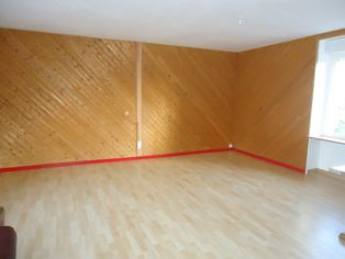 Annonce location Appartement lumineux rostrenen