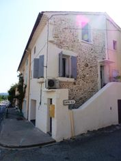 Annonce location Appartement avec parking saint-just-d'ardèche
