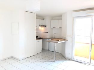 Annonce location Appartement avec parking plaisance-du-touch