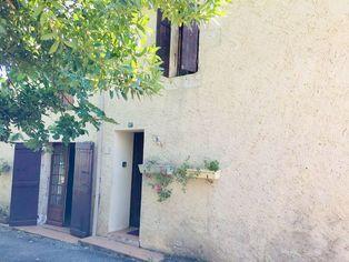 Annonce vente Maison avec garage lectoure