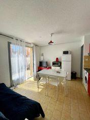 Annonce location Appartement sète
