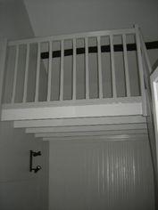 Annonce location Appartement avec mezzanine tours