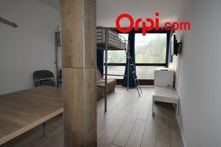 Annonce vente Appartement villard-de-lans