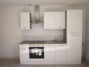Annonce location Appartement tartas