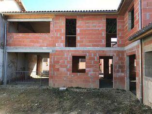 Annonce vente Maison sans vis-à-vis saint-sever