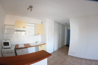 Annonce location Appartement biscarrosse