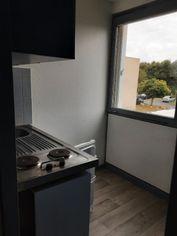 Annonce location Appartement avec parking romorantin-lanthenay
