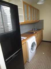 Annonce location Appartement romorantin-lanthenay