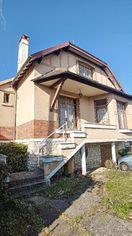 Annonce vente Maison romorantin-lanthenay