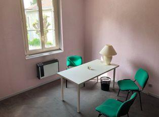 Annonce location Maison avec bureau lamotte-beuvron