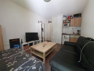Annonce vente Appartement carquefou