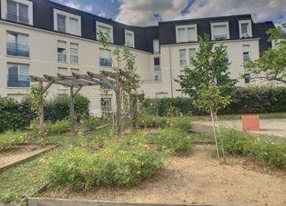 Annonce location Appartement saint-jean-le-blanc