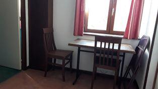 Annonce location Appartement vouzon