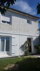 Annonce vente Maison avec terrasse nogent-sur-vernisson
