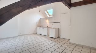 Annonce location Appartement lumineux pithiviers