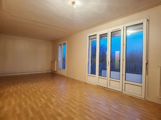 Annonce location Appartement avec garage pithiviers