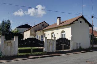 Annonce vente Maison avec terrasse saint-jean-de-la-ruelle