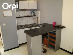 Annonce location Appartement mende
