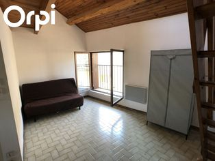 Annonce location Appartement marvejols