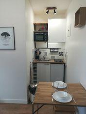 Annonce location Appartement cherbourg-en-cotentin