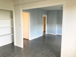 Annonce location Appartement chaumont