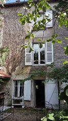 Annonce vente Maison avec cave doulaincourt-saucourt