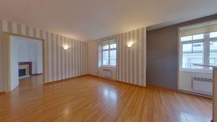 Annonce vente Appartement carnac