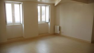Annonce location Appartement lumineux auray