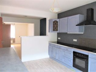 Annonce location Appartement hayange