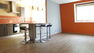 Annonce location Appartement lille