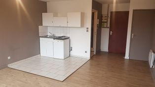 Annonce location Appartement lumineux tourcoing