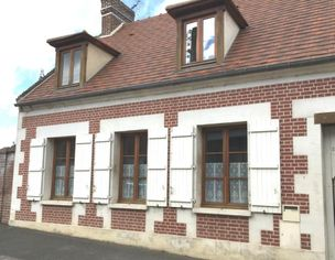 Annonce location Appartement remy