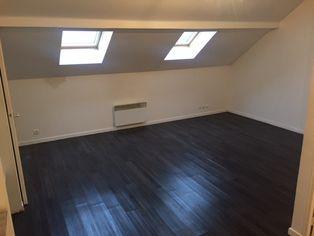 Annonce location Appartement noyon