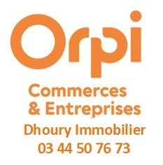 Annonce location Local commercial liancourt