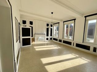 Annonce location Appartement hesdin