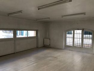 Annonce location Local commercial bayonne