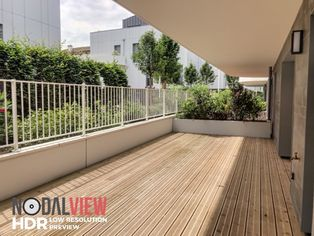 Annonce location Appartement avec terrasse bayonne