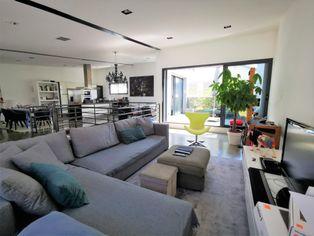 Annonce vente Maison biarritz