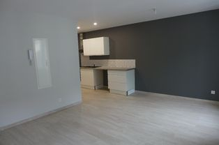 Annonce location Appartement avec cave nay