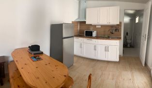 Annonce location Appartement canet plage