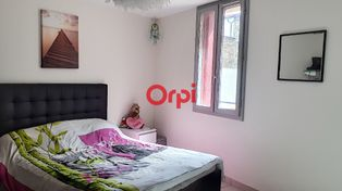 Annonce location Appartement prades